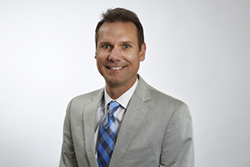 Jon J. Auger, MD, Milwaukee & Waukesha Urologists